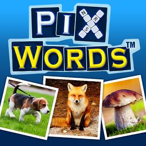 pixwords raspunsuri